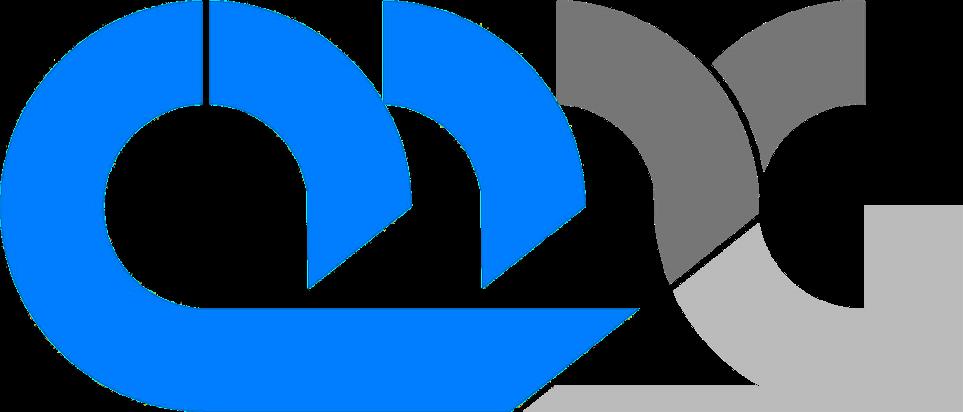 Consorzio di Sviluppo Economico del Monfalconese